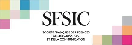 SFSIC